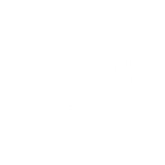 Toya Delazy Official